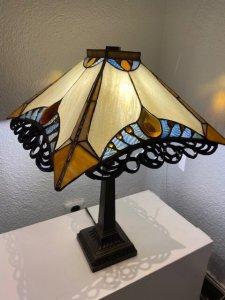Art Deco, ⌀ 50cm, 6.900,-
