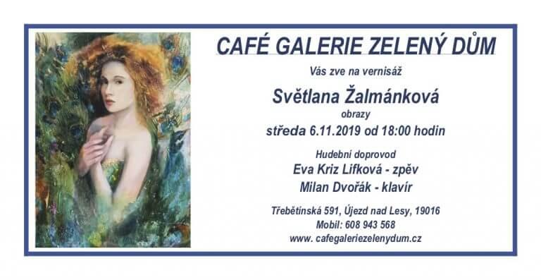 Svetlana-zalmankova-768x397-1.jpg